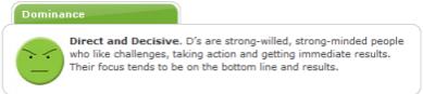 disc_dominance